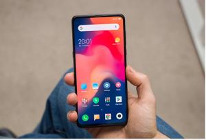 Lỗi điện thoại Xiaomi không nhận được cuộc gọi đến