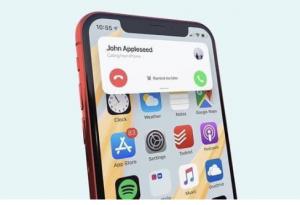 iPhone chặn cuộc gọi có nhận được tin nhắn không