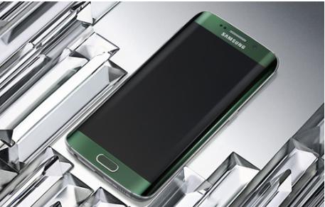 Cách tìm điện thoại Samsung bị mất tắt nguồn