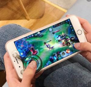 Tại sao iPhone tự tối màn hình mỗi khi bạn chơi game?