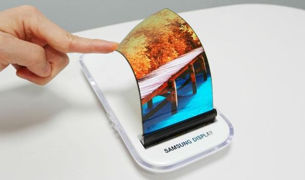công nghệ màn hình điện thoại tốt nhất