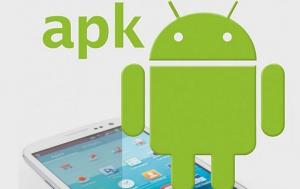 Khắc phục lỗi ứng dụng chưa cài đặt trên Android