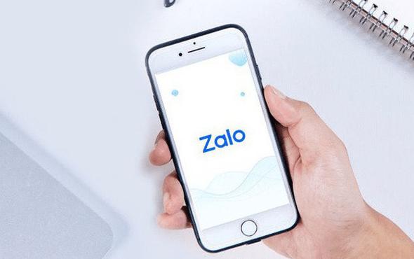 Cách định vị số điện thoại qua Zalo