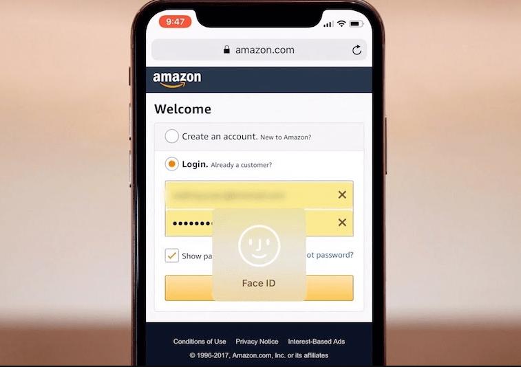 Cách xem mật khẩu đã lưu trên điện thoại đơn giản