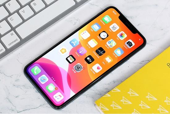 Nguyên nhân gây ra lỗi điện thoại không kết nối được mạng