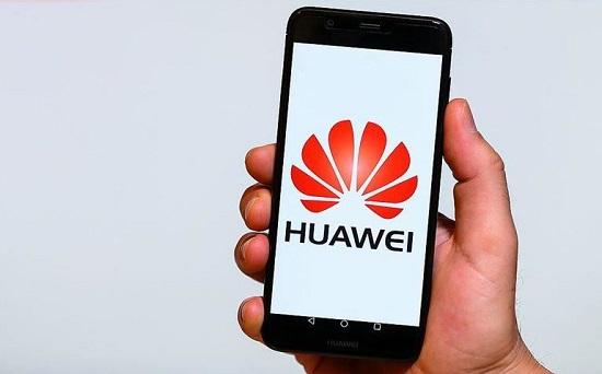 Điện thoại Huawei không gửi được tin nhắn tổng đài